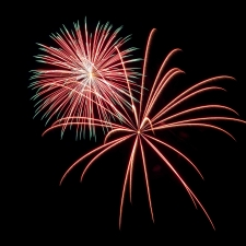 fireworkss1-4.jpg
