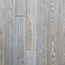 Cedar Barnwood Paneling