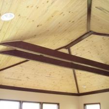 ceiling planks 016.jpg