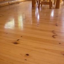 Pine-Flooring-e1494011860643