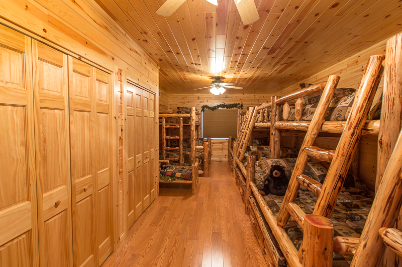 Knotty Pine Paneling Tongue Groove 28 Images