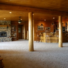 Man-Caves (11)