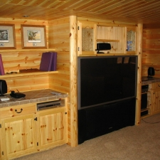 Man-Caves (4)