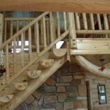 04Log-Stairway1