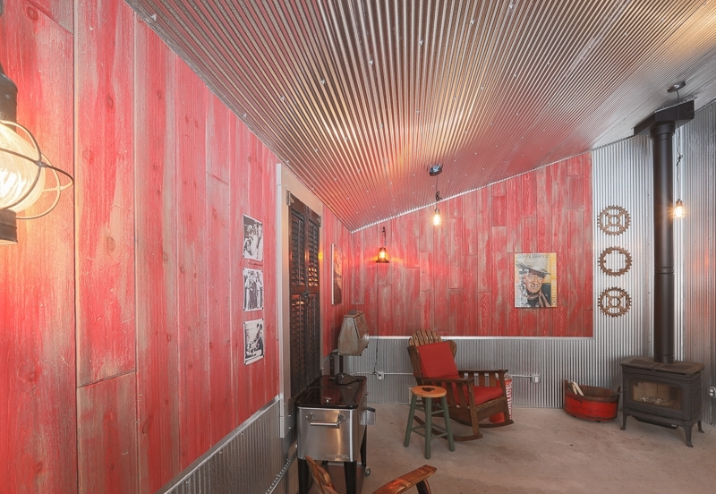 barns as ck wall text forest peerless feature board barn paneling manufactured products