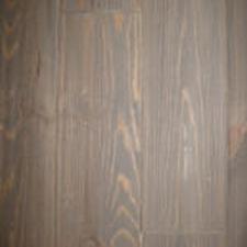 24B-BarmWood Pics 022_small