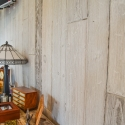 Barn Wood Weathered White