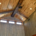 Weathered Gray Barnwood