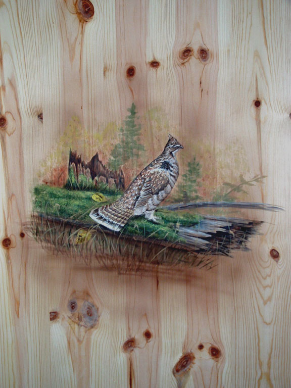 06Deb Roughed-Grouse