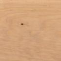 (3). Desert-Sand-MWB-16