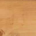 (10). Gourmet-Oak-3210