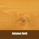 Ultra 2 Autumn Gold-815