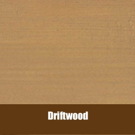 PCdriftwood_861