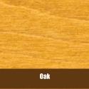 Ultra 2 Oak-832