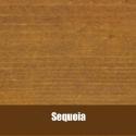 PCsequoia_835