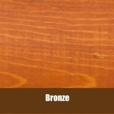 Ultra 2 Bronze-874
