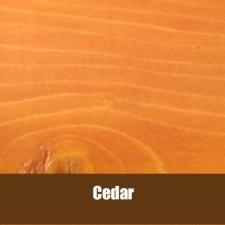 Ultra 2 Cedar-885