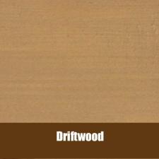 Ultra 2 Driftwood-861