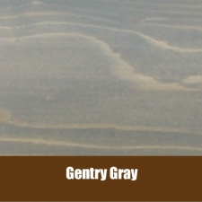 Ultra 2 Gentry Gray-842