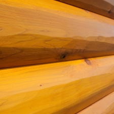 01-Log-siding_Hewn_Natural