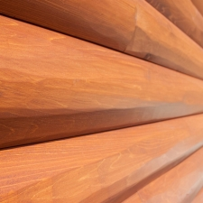 05-Log-siding_Hewn_Bronze