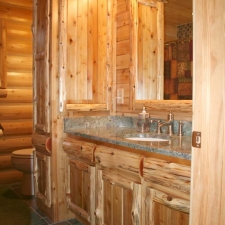 01Rustic_Cedar_Log_and_Panel