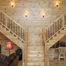 04Knotty_Pine_Stairway