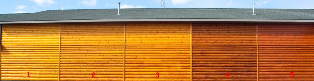 Sikkens Proluxe Cetol Log Amp Siding Stain The Woodworkers