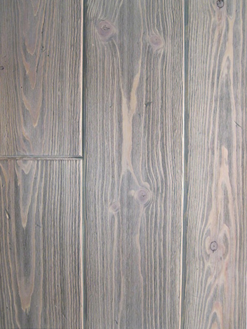 Barn wood closeup