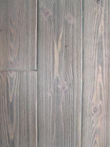 Barnwood, Barn Wood Paneling