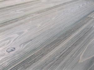 02Barn wood 004