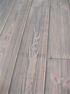 Barnwood Close up