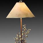 Floor-Lamp-Aspen