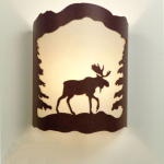 MooseSconce1