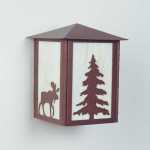 Outdoor-Light-ODLmoose10