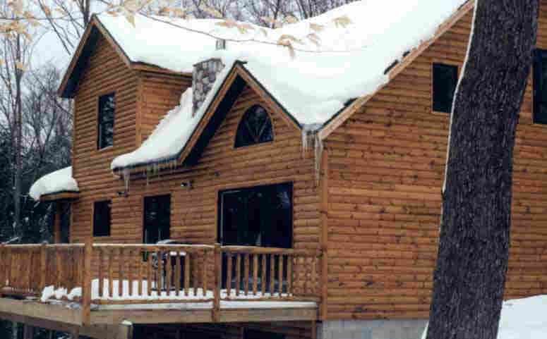 cabin24