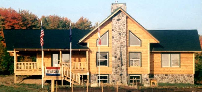 log cabin 08