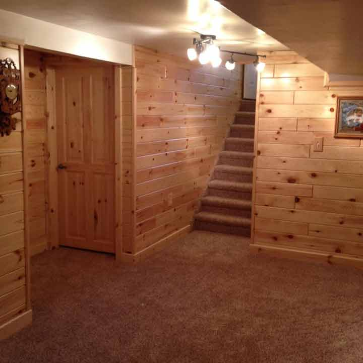 Wood Siding Reviews Amp Testimonials High End Wood Paneling