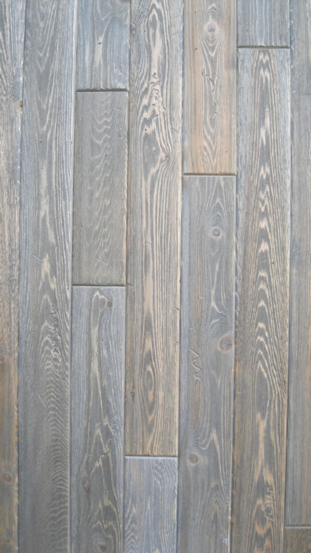 seller barn old wall wood siding paneling board barns reclaimed is menards antique weathered