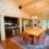 Using Interior Log Siding in Your Kitchen Showroom
