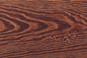 Cedar Chest Barnwood