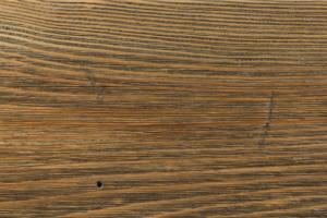 Driftwood Barnwood