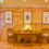 How to Care for Interior Pine Paneling