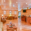 How to Choose Paneling for Eateries and Restaurants