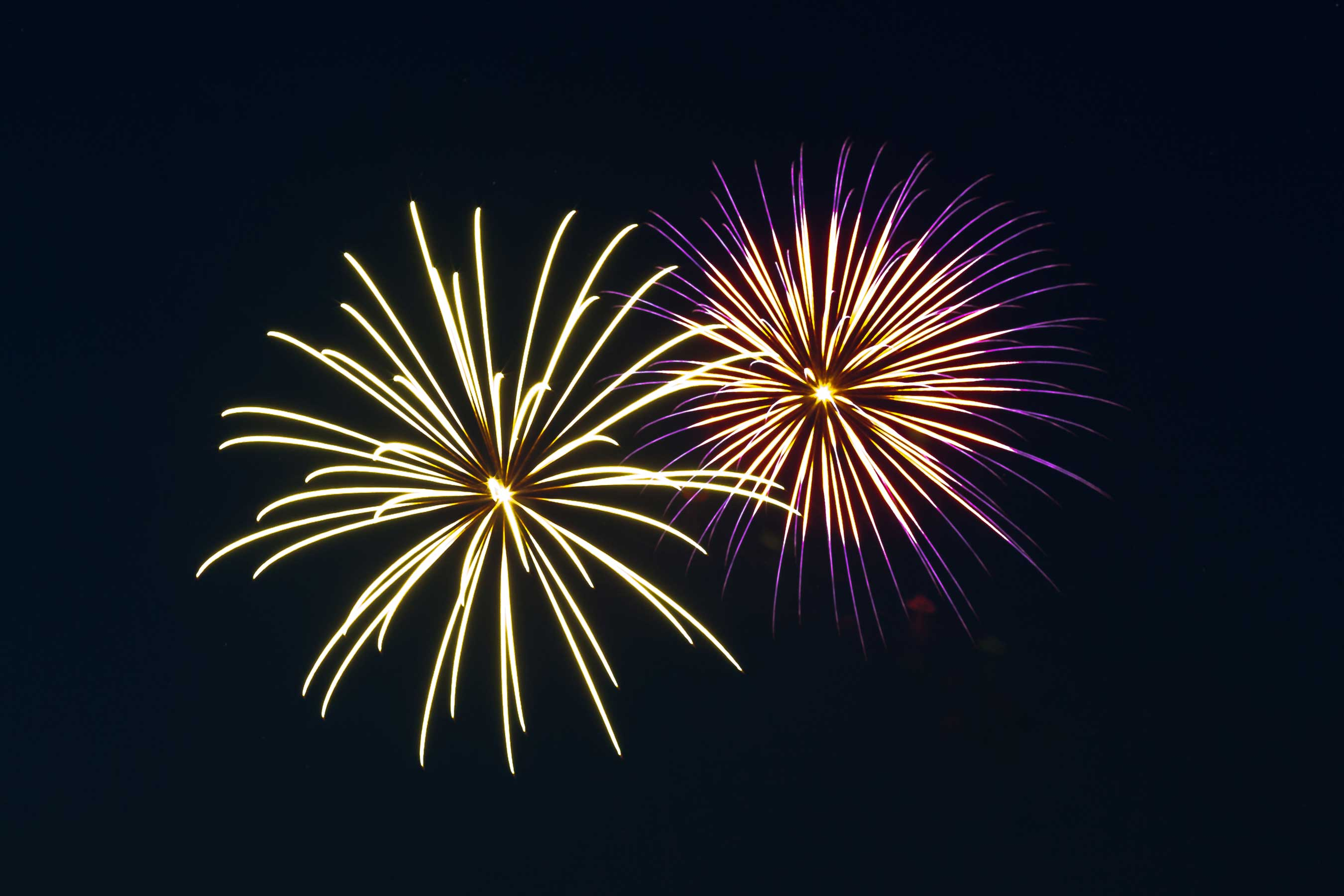 fireworkss'12-4.jpg