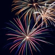 fireworkss1-14-(1).jpg