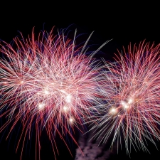 fireworkss'12-10.jpg