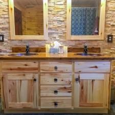 Aspen Aspen Cabinetry