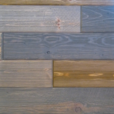 Cape Cod Collection Barnwood Paneling