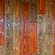 Canyon-Ridge-Barnwood-Collection